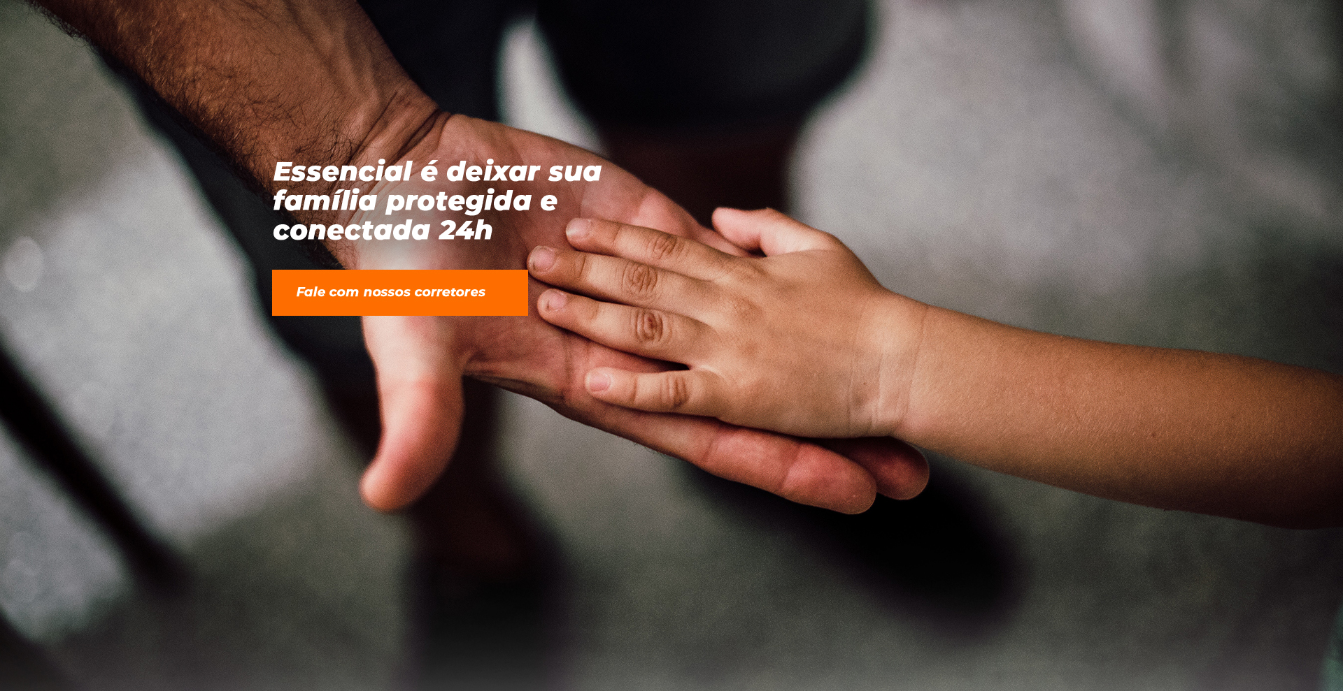 slide-1-seguranca